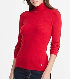 Lauren Ralph Lauren® Petites' Sweater