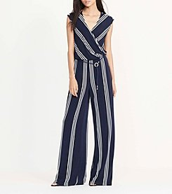Lauren Jeans Co.® Hisa Jumpsuit