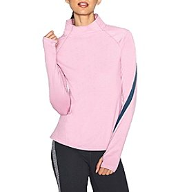Shape™ Active Half Zip Top