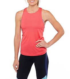 Shape™ Active Sierra Muscle Tank