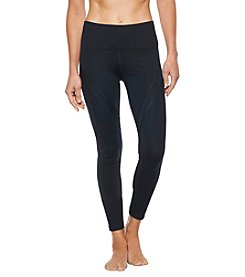 Shape™ Active High Rise Leggings
