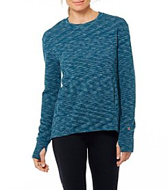 Shape™ Active Odyssey Pullover