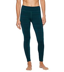Shape™ Active Barcode Leggings