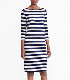 Lauren Jeans Co.® Jayde Dress