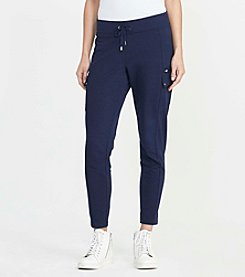 Lauren Active Fidelia Pants