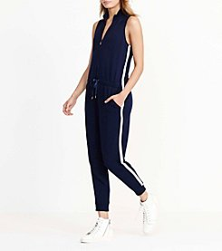 Lauren Active® Ilandry Jumpsuit