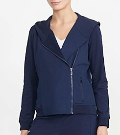 Lauren Active® Idalis Jacket
