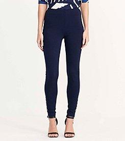 Lauren Jeans Co.® Skinny Pants