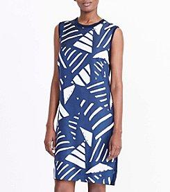 Lauren Jeans Co.® Casual Dress