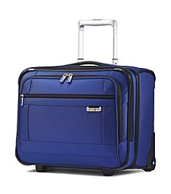 Samsonite® SoLyte True Blue World Boarding Bag