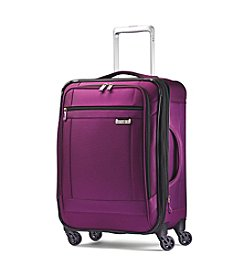 Samsonite® SoLyte 20