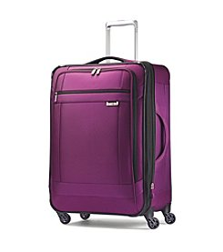 Samsonite® SoLyte 25