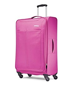 American Tourister® Ultra 3000 28