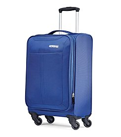 American Tourister® Ultra 3000 20