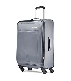 American Tourister® Ultra 3000 24