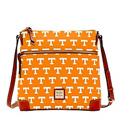 Dooney & Bourke® NCAA Tennessee Volunteers Crossbody