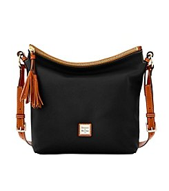Dooney & Bourke® Small Dixon Crossbody