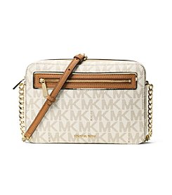 MICHAEL Michael Kors® Frame Out Large Crossbody