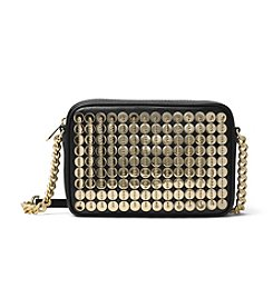 MICHAEL Michael Kors® Sequin Pouch Medium Crossbody