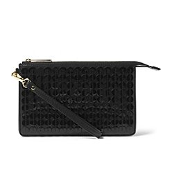 MICHAEL Michael Kors® Sequin Daniela Medium Wristlet
