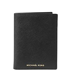 MICHAEL Michael Kors® Passport Wallet