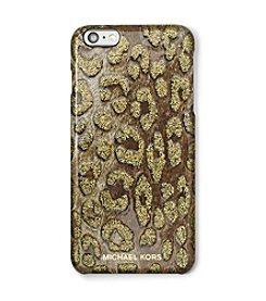 MICHAEL Michael Kors® Iphone 6+ Phone Cover