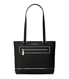 MICHAEL Michael Kors® Frame Out Medium Tote