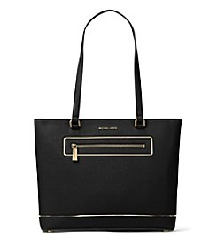 MICHAEL Michael Kors® Frame Out Large Tote