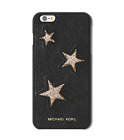 MICHAEL Michael Kors iPhone 6+ Cover