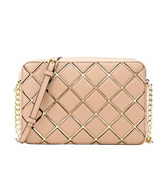 MICHAEL Michael Kors Large Ew Crossbody
