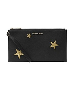 MICHAEL Michael Kors® Large Zip Clutch