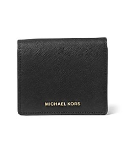 MICHAEL Michael Kors® Medium Carry All Box Set