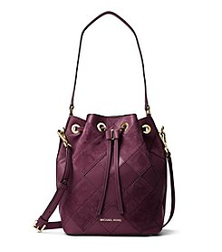 MICHAEL Michael Kors® Dottie Medium Bucket Bag