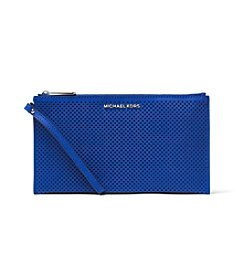 MICHAEL Michael Kors® Jet Set Large Zip Clutch
