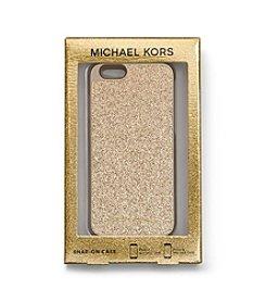 MICHAEL Michael Kors® iPhone 6 Cover