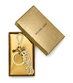 MICHAEL Michael Kors® Jewel Key Fob