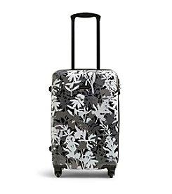Vera Bradley® Small Hardside Spinner Suitcase