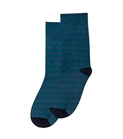 HUE® Ultra Smooth Socks