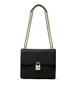 MICHAEL Michael Kors KORS STUDIO Mercer Studio Large Messenger Bag