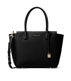 MICHAEL Michael Kors KORS STUDIO Mercer Studio Large Satchel