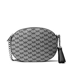 MICHAEL Michael Kors KORS STUDIO Ginny Medium Messenger Bag