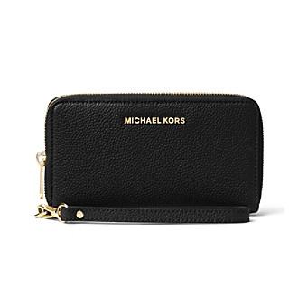 bdf1c13f2024 UPC 191262365911 - Michael Michael Kors Mercer Large Flat Multi ...
