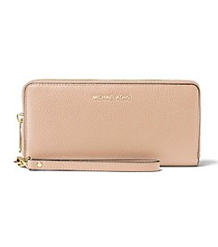 MICHAEL Michael Kors KORS STUDIO Travel Continental Wallet
