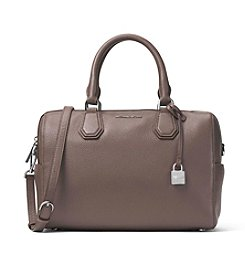 MICHAEL Michael Kors KORS STUDIO Mercer Studio Medium Duffle Bag
