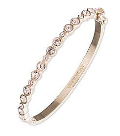 Givenchy® Bangle Bracelet