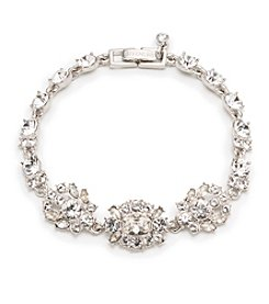 Givenchy® Crystal Flex Bracelet