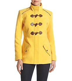 Rampage® Maddy Jacket