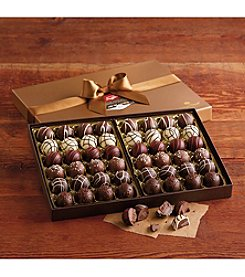 Harry and David® Deluxe Signature Chocolate Truffles