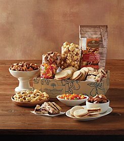 Harry and David® Sweet And Salty Gift Box