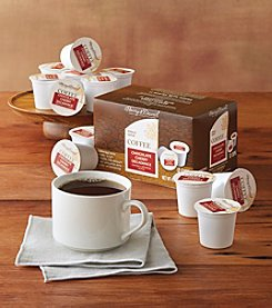 Harry and Daivd® Chocolate Cherry Decadence Single-Serve Coffee